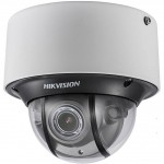 Сетевая уличная Dome-камера с Motor-zoom Hikvision DS-2CD4D36FWD-IZS